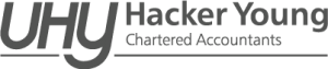cropped-UHY-Hacker-Young-Logo-1.png